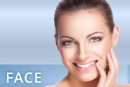 Mickel Plastic Surgery Face Procedures